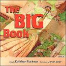 The Big Book: God Made Giant Things Too