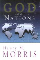 God And The Nations Pb