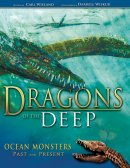 Dragons Of The Deep Hb
