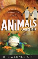 If Animals Could Talk Pb