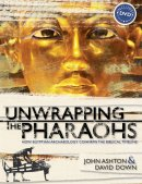 Unwrapping The Pharaohs Hb