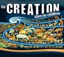 Creation Story For Children