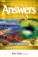 New Answers 3