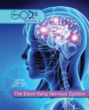 The Electrifying Nervous System Hardback