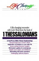 LifeChange1 Thessalonians
