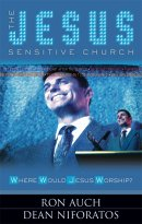 Jesus Sensitive Church