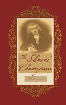 The Slave's Champion