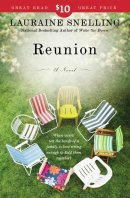 Reunion : A Novel