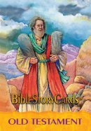 BibleStoryCards Old Testament
