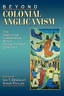 Beyond Colonial Anglicanism