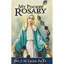 My Pocket Rosary