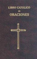 Libro Catolico De Oraciones