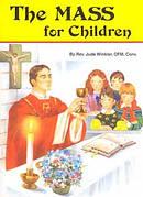 Mass For Children