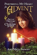 Preparing My Heart For Advent
