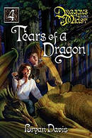 Tears of a Dragon