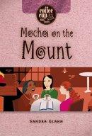 Mocha On The Mount Spiralbound Pb