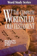 KJV Complete Word Study Old Testament