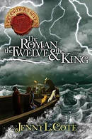 Roman, The Twelve And The King
