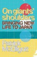 On Giants' Shoulders