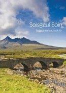 New Gaelic Gospel John