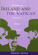 Ireland and the Vatican