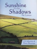 Sunshine in the Shadows book