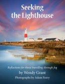 Seeking the Lighthouse book