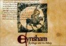 Eynsham