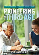 Pioneering the Third Age
