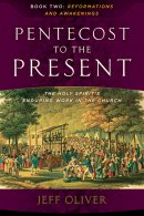 Pentecost to the Present Book Two