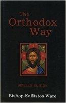 Orthodox Way