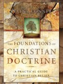 Foundations Of Christian Doctrine