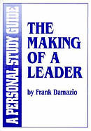 Making of a Leader Study Guide