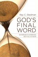 Revelation: God's Final Word