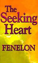 Seeking Heart
