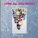 Come All You People Music Book