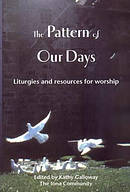 Pattern Of Our Days Pb