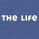 Life, The