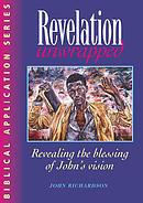 Revelation : Commentary