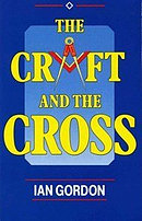 Craft and the Cross