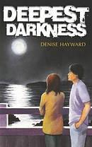Deepest Darkness Pb