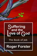 Suffering and the God of Love
