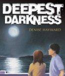 Deepest Darkness CD