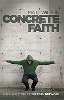 Concrete Faith