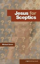 Jesus for Sceptics