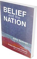 Belief and the Nation