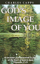 Gods Image Of You