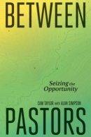 Between Pastors