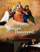 Graces Received: Painted and Metal Ex-Votos from Italy