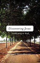 Discovering Jesus: Awakening to God